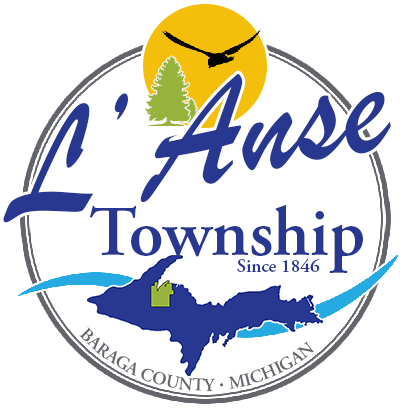 L'Anse Township